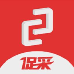 促采店铺联盟v1.1.1 安卓版