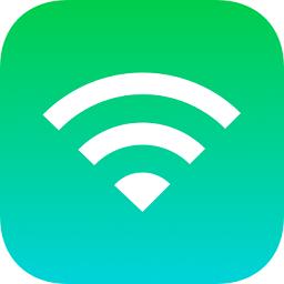 迅捷WiFi(迅捷路由器手机客户端)v1.1.11 安卓版