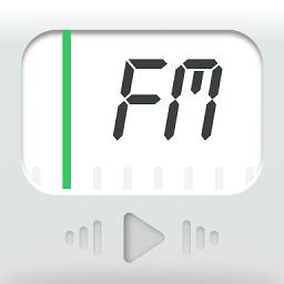 八分仪收音机电台FM