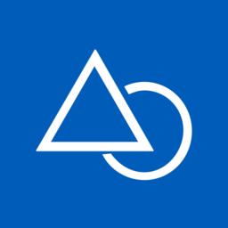 几何计算器app