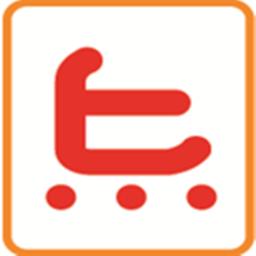 四维甄选v1.0.9 安卓版