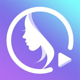 prettyup视频美颜软件