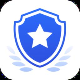 慧眼识诈手机appv1.1.0.1020 安卓官方版