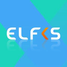 ELFKSappv1.0.0 安卓版