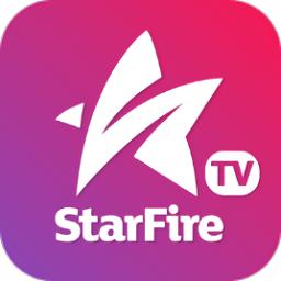 星火��(火焰直播)2021最新版v2.0.1.9 安卓版