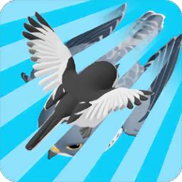 燕子模拟器