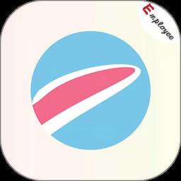 BoHr最新版挖矿app