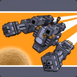 火箭狙击场官方版