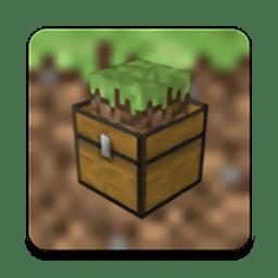MCinaBox启动器