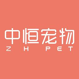 火币矿池pro最新版app
