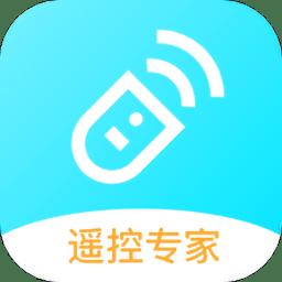 兼职��米狗手机赚钱app