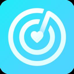 铃音app直播软件