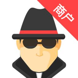 探长云v1.1.0 安卓版
