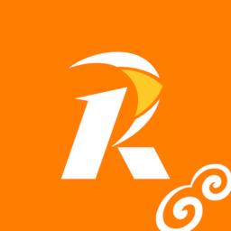 瑞祥平台app
