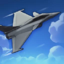 达索航空飞行中文版