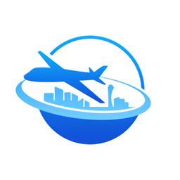 掌上航空港v1.0.6 安卓版