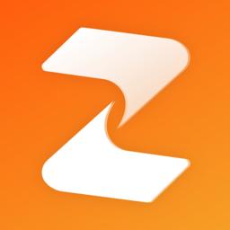 智连生活v1.1.6 安卓版