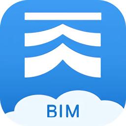 津港BIM云