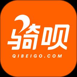 骑呗购app