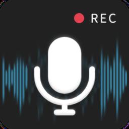 通话录音大师软件