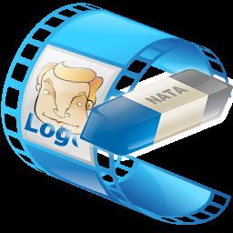 视频去水印软件(Remove Logo Now)