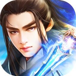 仗剑仙决v8.5.0 安卓版