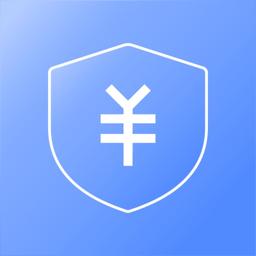 vivo安全中心app