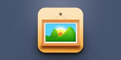 照片压缩app