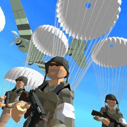 机载小队3D最新版
