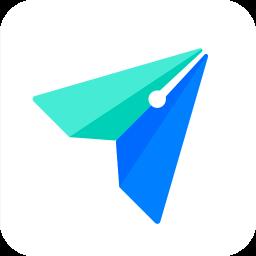 �w���O速版app官方版