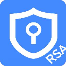 SCR密码箱