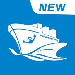 海运在线综合服务平台