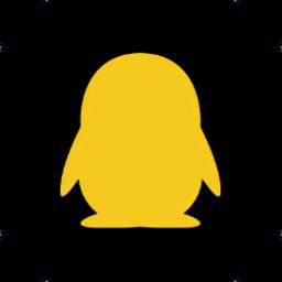 企鹅号自媒体平台