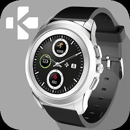 zetime智能手表官方app
