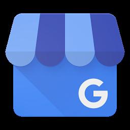 google my business app(谷歌我的商家)v3.34.0.357029338 中文安卓版