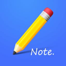 花茶交友app