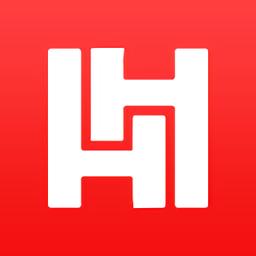 双子星gemini国际货币交易平台
