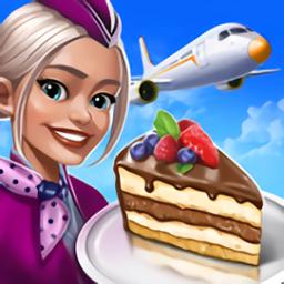 飞行主厨Airplane Chefs