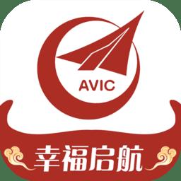 中航信托最新版v2.1.1 安卓版