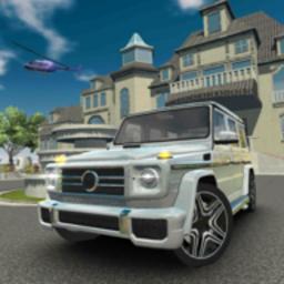 欧洲豪车模拟器2021最新版本