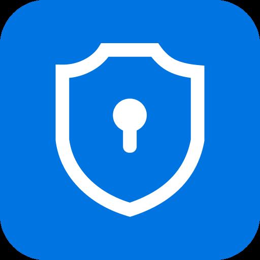 暴雪身份验证器Blizzard Authenticatorv2.5.0.14 安卓版