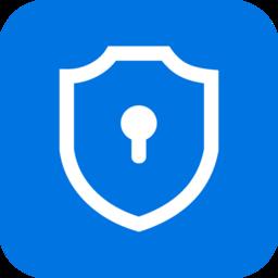 战网安全令国际服appv2.5.0.1.4 安卓版