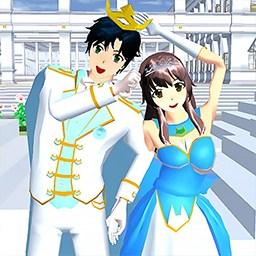 SoundCloud官方版