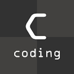 C语言编译器coding手机版v1.3.2 安卓版
