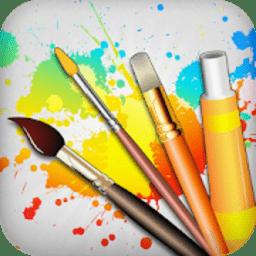 绘画桌app中文版