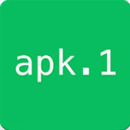 APK.1安装(微信APK安装器)