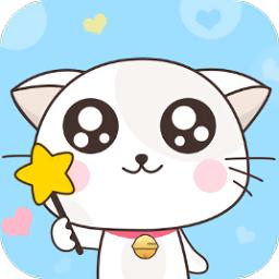 美美小组件app