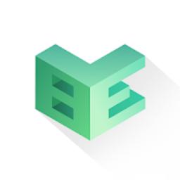Blockman Editor游戏编辑器