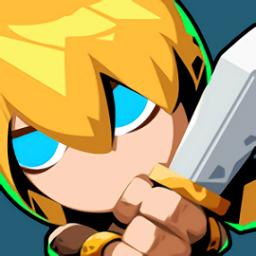 地下城英雄(hero game)