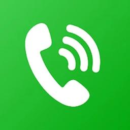 自动拨打电话号码app